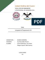 ALGORITMICA.docx