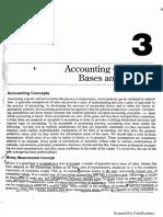 economics note