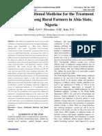 18 AccessofTraditional.pdf