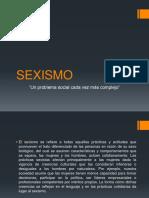 SEXISMO3.pptx