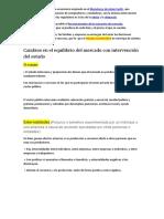perra1.doc