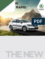 Rapid-brochure.pdf