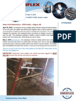 HSE Safety Topic_Aware Cards_Ladders_05142018.docx