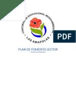 PLAN FOMENTO LECTOR 2019  (1).docx