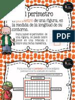 PerimetroAreaAEP (1).pdf