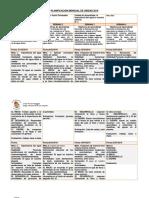 Formato de Planificación de Unidad (3).docx