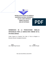 Tesis Final Miguel WORLD.docx