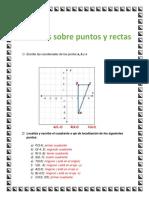 tarea de geomatria 4.docx