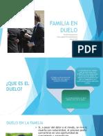 FAMILIA-EN-DUELO.pptx