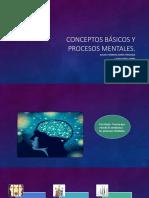 PSICOLOGÍA-2
