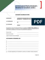 formato-acta-de-inicio.docx
