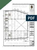 Fk Proy Social - V22-Planta4