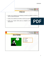material Mkt Internacional 2.pdf