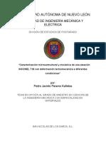 ICONEL 718.pdf
