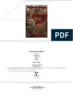 Starr_Casas_-_The_Conjure_Workbook_Volume_1_Working_the_Root.pdf