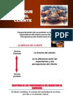 COMPORTAMIENTO DEL CONSUMIDOR ENFOQUE EN EL CLIENTE.pdf
