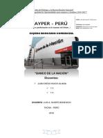 BANCO DE LA NACIÓN(MONOGRAFIA-Formato APA).docx