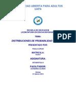 MODULO III ESTADISTICA II Dany(1).docx