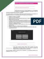 Investigacion 2P E-lear.docx
