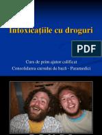 2.-Conduita-în-intoxicația-cu-droguri.ppt