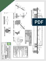 Plano de Cruce Aereo.pdf