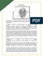 SISTEMA_FISICO.docx