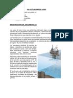 USO DE TUBERIAS DE ACERO.docx