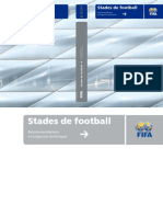 football_stadiums_technical_recommendations_and_requirements_fr_8214.pdf