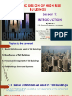 Lecture 1-INTRODUCTION TO HIGH RISE BUILDINGS.pdf