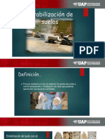 clase 4 PAVIMENTO NUEVO-1.pdf