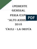 EXPEDIENTE GENERAL.docx