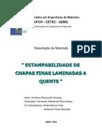 estampabilidade de chapas.pdf