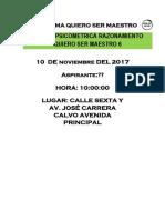 EXAMEN_MAÑANA[1].pdf