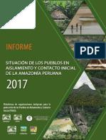 Informe_PIACI_2017.pdf