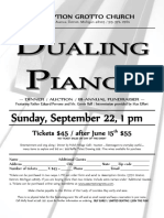 Dualing Piano Flyer w Order Form 2019 IV Bw 8.5x11
