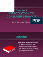 Chapter 2 Consumer Behaviour.ppt