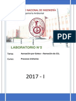 PROCESOS - LABO 2.docx