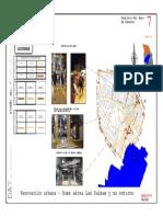 Zona 2 Flujos PDF