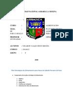 Plan-Estratégico-de-Alimentación-para-Haras-de-Caballo-Peruano-de-Paso.docx