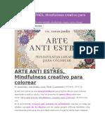 ARTE ANTI ESTRÉS.docx