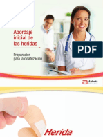 Rotafolio Iruxol Definitivo Magdolly