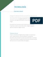 Guía de tecnología (2).pdf