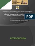 3. HERNAN ALVARADO.pptx