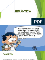 Semântica.pptx