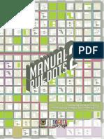 2-Manual PUI-DOTS II.pdf