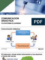 comunicaciondidactica2019.pdf