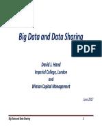 Data Storage Methods in Block Chain (1)