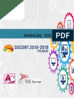 manual1819.pdf