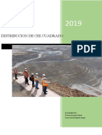 5 de febrero Investigacion de operaciones mineras.docx