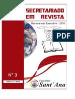 secretariado-executivo.pdf